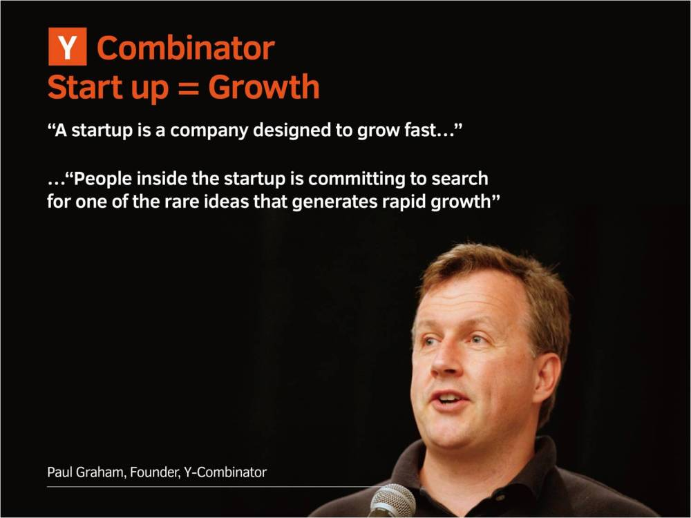 startup_growth